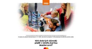 AKCE Mastercard byla dne 21.10.2021 ukončena